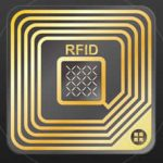 RFID Companies can provide inlays