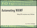 WAWF Automation eBook