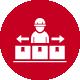 GFP IUID Automation for WAWF IUID Registry