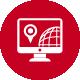 VSM Automation for DLA and WAWF shipments